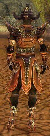 File:Ritualist Obsidian Armor M gray back.jpg