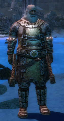 File:Norn Weaponsmith.jpg