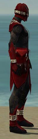 File:Ritualist Kurzick Armor M dyed side alternate.jpg