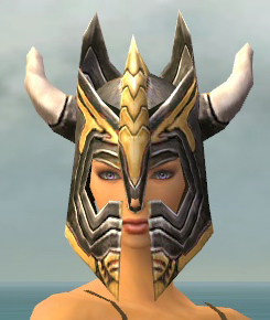 File:Warrior Norn Armor F dyed head front.jpg
