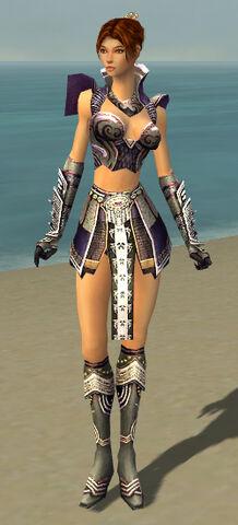 File:Elementalist Deldrimor Armor F gray front.jpg