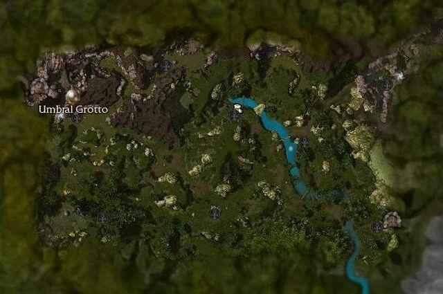 File:Verdant Cascades Map.jpg