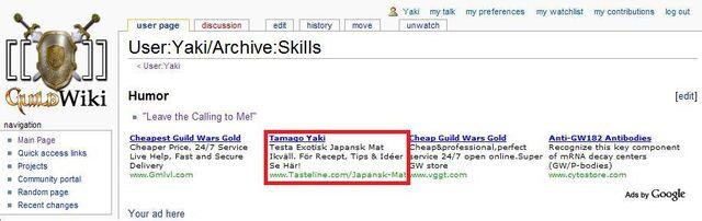 File:Yaki is japanese food.jpg