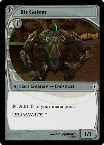 File:Giga's Bit Golem Magic Card.jpg