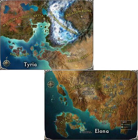 File:Tyria-elona.jpg