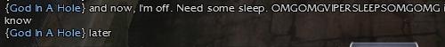 File:OMG Viper sleeps.jpg
