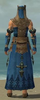 File:Dervish Vabbian Armor M dyed back.jpg