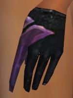 File:Mesmer Asuran Armor F dyed gloves.jpg