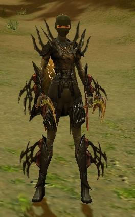 File:The Sneakin Assassin - Daggers and Mask.jpg