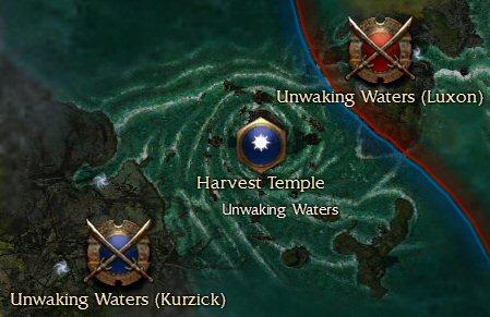 File:Unwaking Waters map.jpg