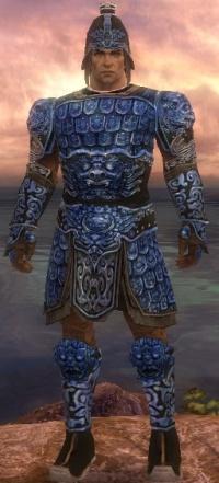 File:Character-Rawr I Am A Warrior.jpg