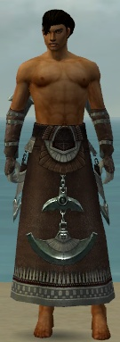 File:Dervish Ancient Armor M gray arms legs front.jpg