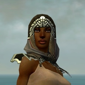 File:Dervish Asuran Armor F gray head front.jpg