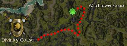 File:Amalek the Unmerciful map.jpg