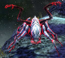 FrostfireDryder(ElementalistBoss)