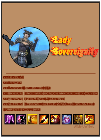 File:Lady-sovereignity.png