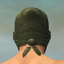 File:Mask of the Mo Zing M gray back.jpg