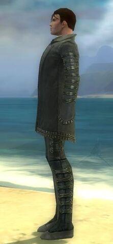 File:Mesmer Elite Enchanter Armor M gray side.jpg