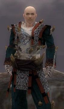 File:Character-Five Star Stunna.jpg