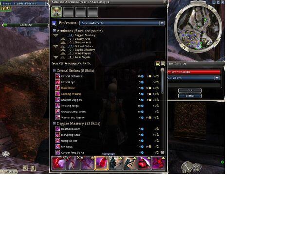 File:Fear of assassins2.jpg
