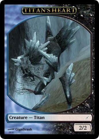 File:Giga's Titans Heart Magic Card.jpg