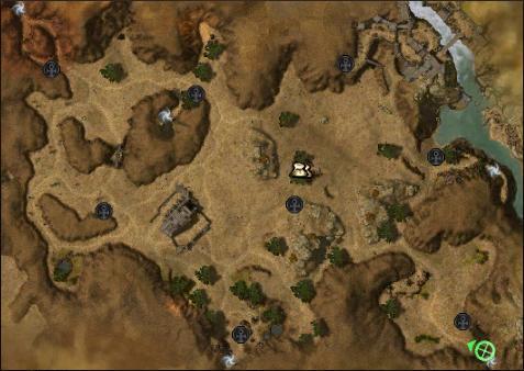 File:Jahai Bluffs map.jpg