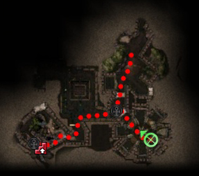 File:Lvl 3 - zoldark's location.jpg