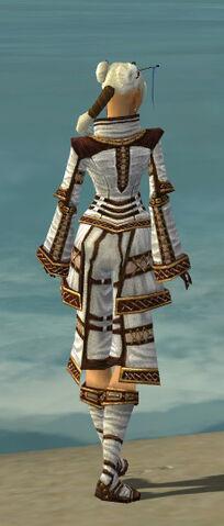 File:Monk Elite Kurzick Armor F dyed back.jpg