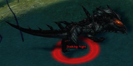 File:StalkingNight.jpg
