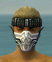 File:Assassin Elite Luxon Armor M dyed head front.jpg