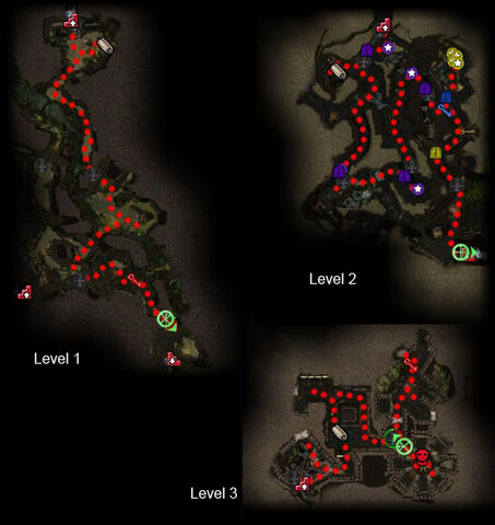 File:Vloxen Excavations Map.JPG
