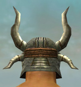 File:Warrior Elite Sunspear Armor M gray head back.jpg