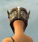 File:Warrior Monument Armor F gray head back.jpg