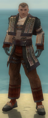 File:Monk Ancient Armor M gray front.jpg