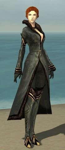 File:Mesmer Norn Armor F gray front.jpg