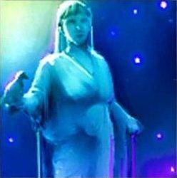 File:Hi-res-Divine Healing.jpg