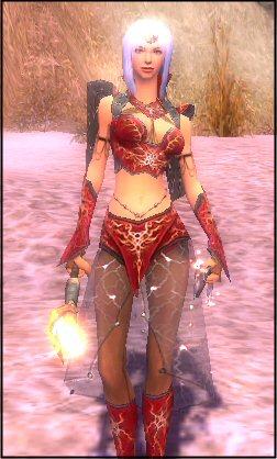 File:Rottweiller elementalist.jpg