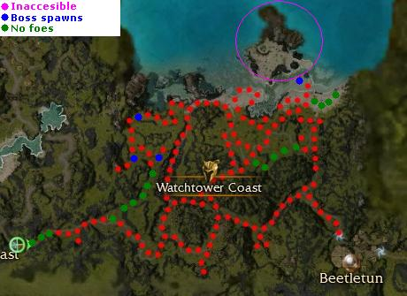 File:Watchtower Coast - Vanquished (tips & bosses).jpg