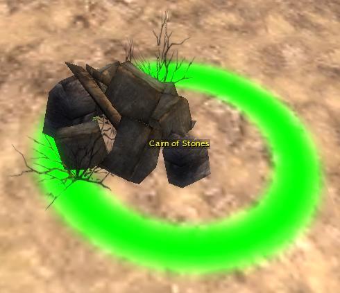 File:Cairn of Stones 2.JPG