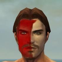 File:Highlander Woad M dyed front.jpg
