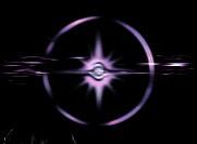 File:Illusion Symbol.jpg