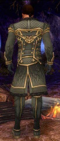 File:Mesmer Primeval Armor M gray back.jpg