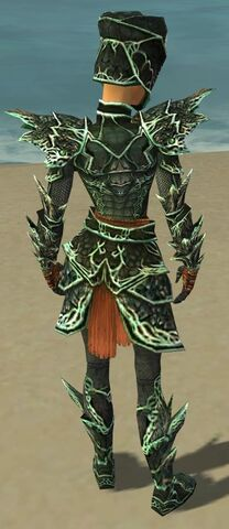 File:Warrior Elite Luxon Armor F dyed back.jpg
