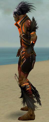 File:Necromancer Sunspear Armor M dyed side.jpg