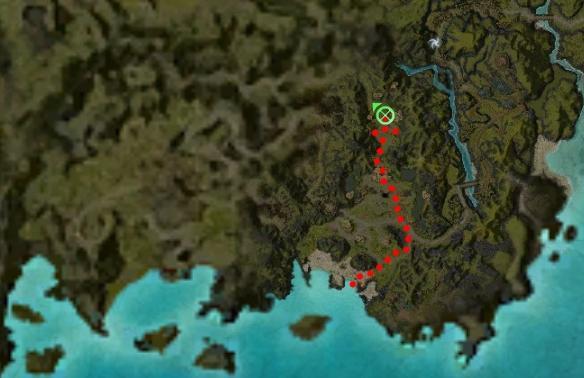 File:Zaln the Jaded map.jpg