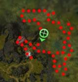File:Eredon Bug Map.jpg