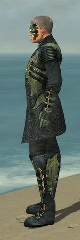 File:Mesmer Elite Kurzick Armor M gray side.jpg