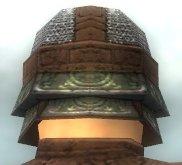 File:Warrior Krytan Armor M gray head back.jpg