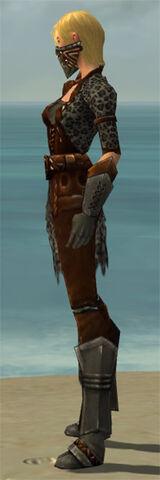 File:Ranger Istani Armor F gray side.jpg