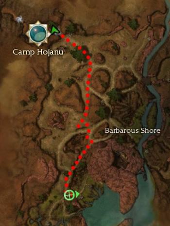 File:Captain Mhedi Map.jpg